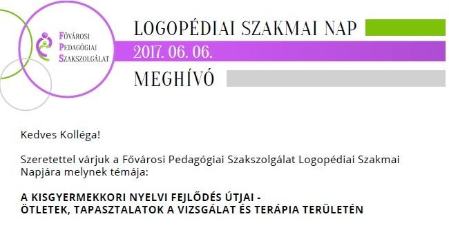 meghivo_logopedia_szakmai_napra_2017