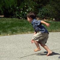 Milyen egy hiperaktív, figyelemzavaros (ADHD) gyermek?