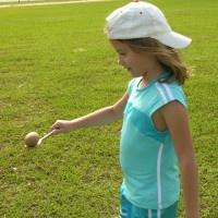 Hogyan segítsünk gyermekünknek a domináns kéz megerősítésében?