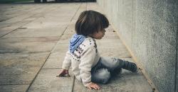 Az óvodás kislányomnál komoly mozgáskoordinációs problémákra figyeltünk fel. Legtöbbször lábujjhegyen jár, és a lépcsőn sem tud váltott lábbal járni. Barátnőmtől hallottam az Alapozó terápiáról. Ez segíthet neki?