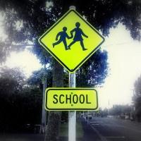 Iskolaérettség kezesség kialakulása előtt?