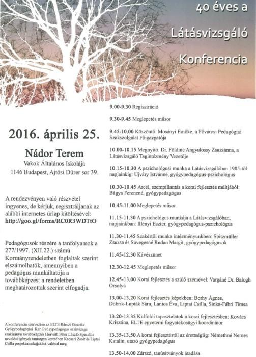 latasvizsgalo_konferencia_2016