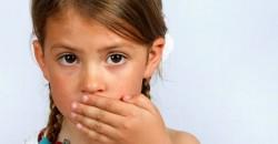 Óvodás kisfiam rekedt hangon beszél. Biztos, hogy diszfóniás? Más nem okozhatja ezt?