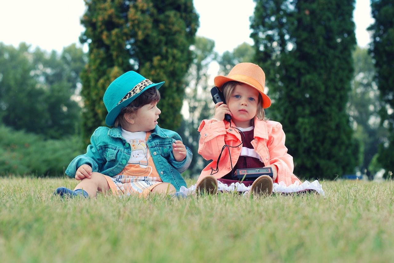 Mit okozhat a kistestvér érkezése az idősebb gyerekben?