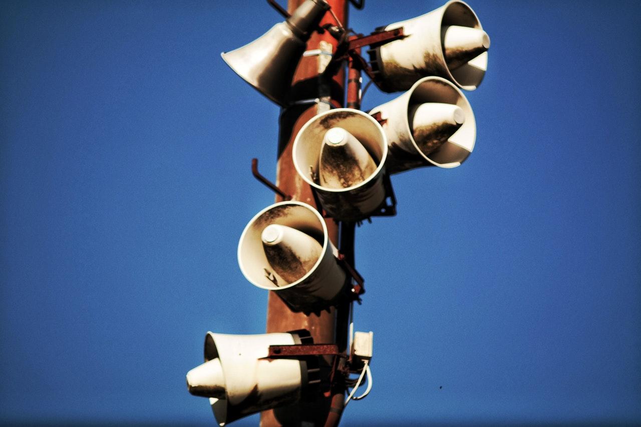 A hang világnapja szakmai szimpózium Budapesten