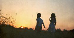 Válás után mennyire vonhatom be a gyerekeket a családi helyzetek megoldásába?