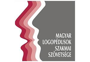 Magyar Logopédusok Szakmai Szövetsége